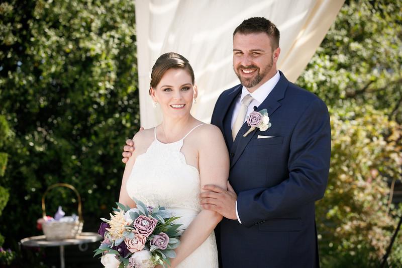 Kelly&Evan-FirstLook-7591