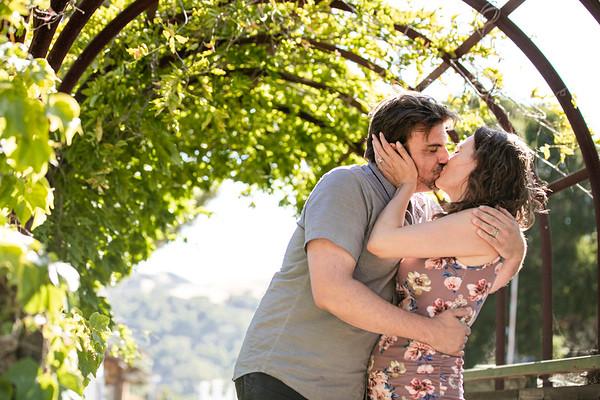 Kelly&Evan-Romance-june-29-2020-0675