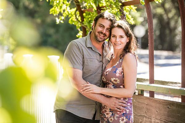 Kelly&Evan-Romance-june-29-2020-0629
