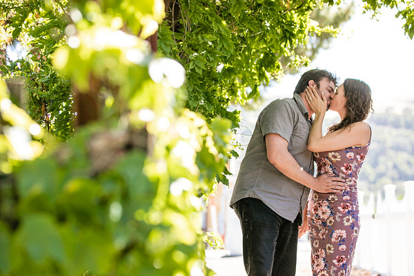 Kelly&Evan-Romance-june-29-2020-0653