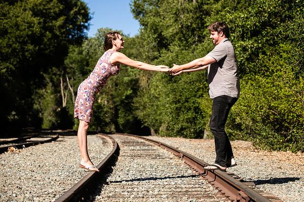 Kelly&Evan-Romance-june-29-2020-0685