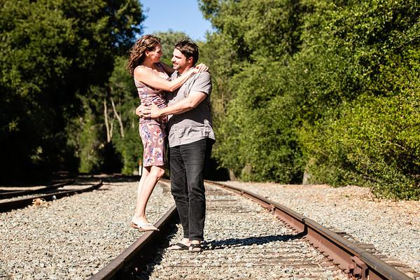 Kelly&Evan-Romance-june-29-2020-0695
