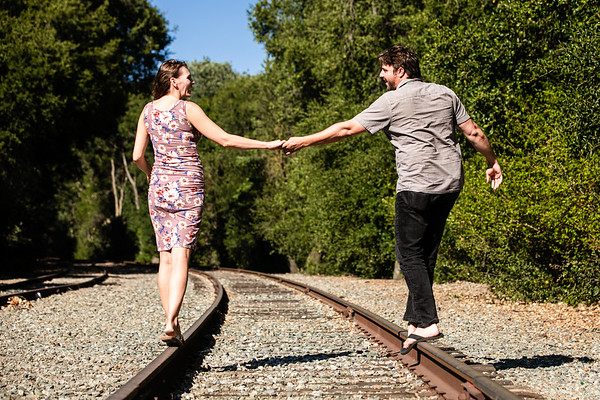 Kelly&Evan-Romance-june-29-2020-0679