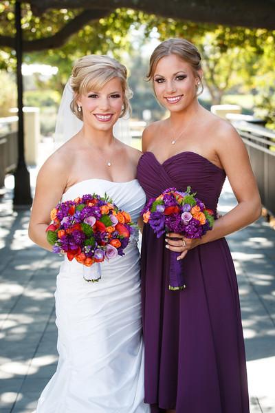 Kim&Nick-Bride&Bridesmaids-17