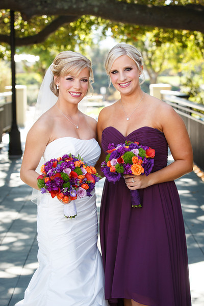 Kim&Nick-Bride&Bridesmaids-16