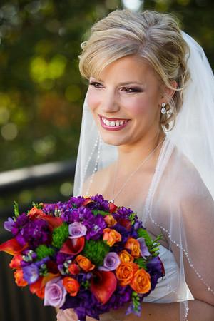 Kim&Nick-Bride&Bridesmaids-07