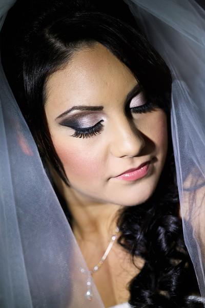 Kristen&Morgan-BridesSet-011