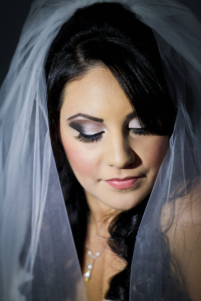 Kristen&Morgan-BridesSet-009