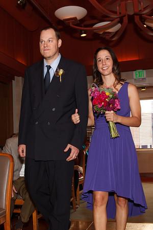 Kristi&Pete-Ceremony-03