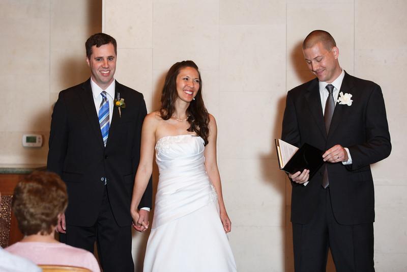 Kristi&Pete-Ceremony-10