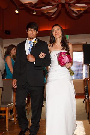 Kristi&Pete-Ceremony-04