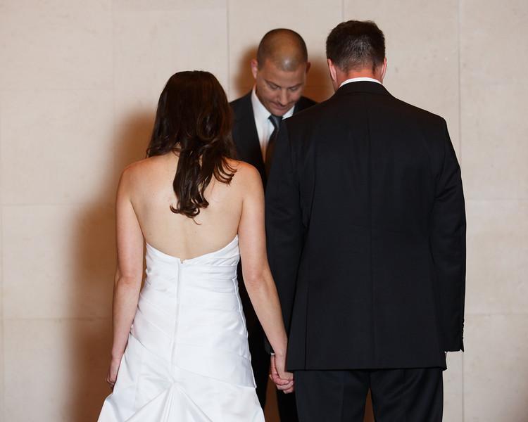 Kristi&Pete-Ceremony-09