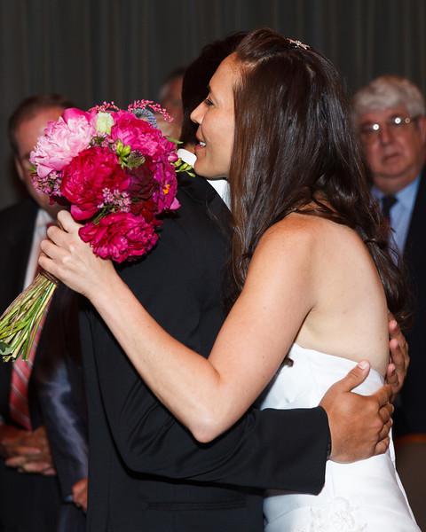 Kristi&Pete-Ceremony-08