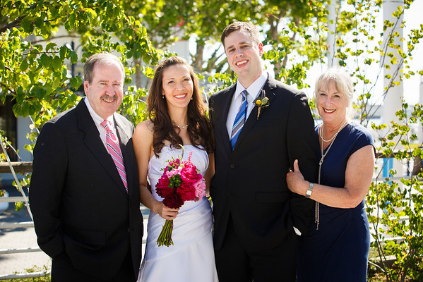 Kristi&Pete-Family-11