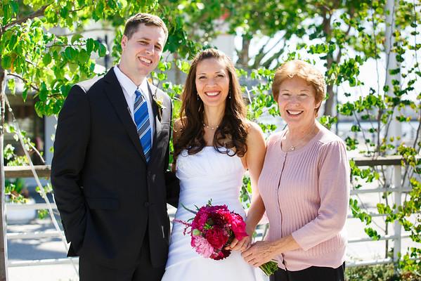 Kristi&Pete-Family-03