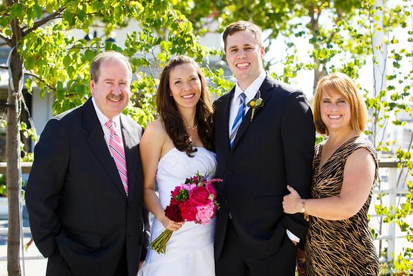 Kristi&Pete-Family-14