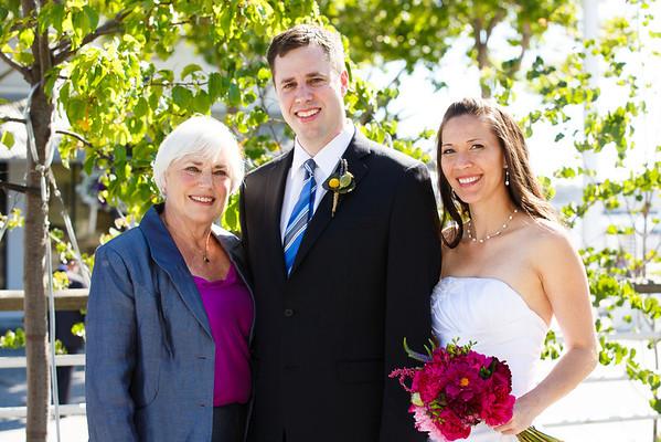 Kristi&Pete-Family-20