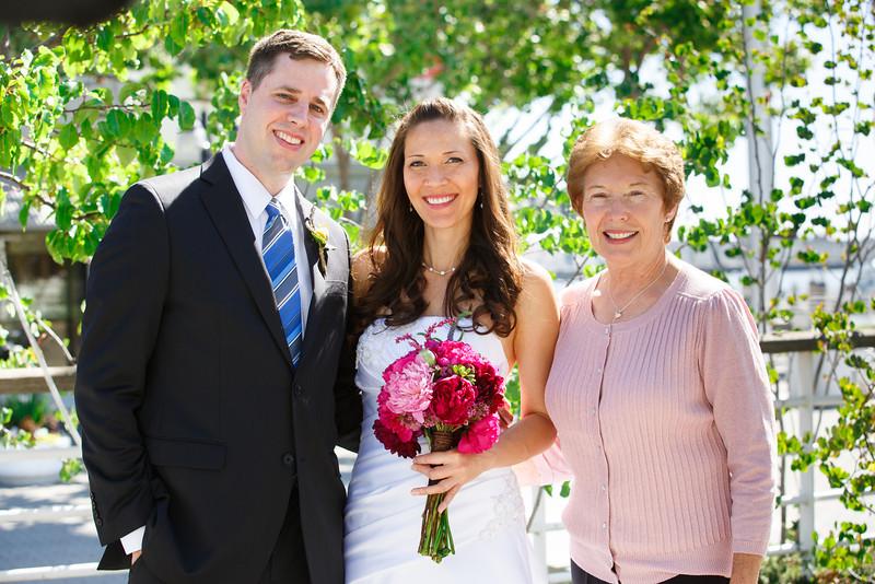 Kristi&Pete-Family-02