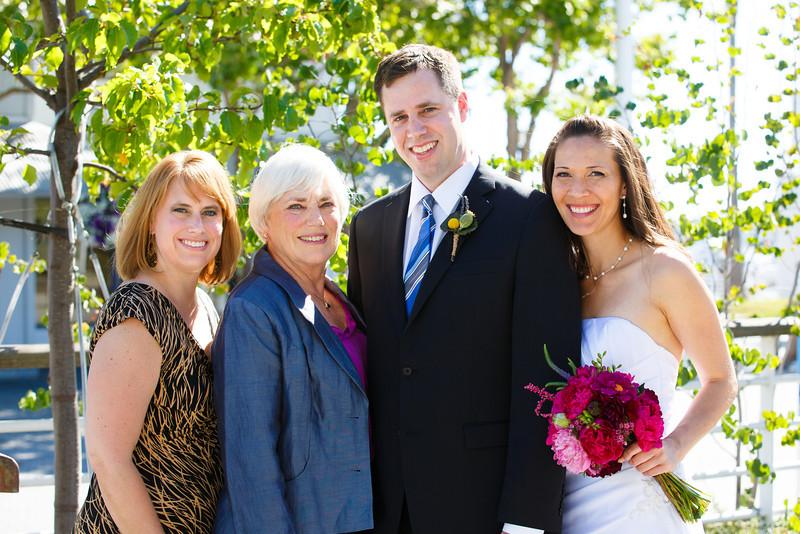 Kristi&Pete-Family-21