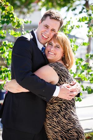 Kristi&Pete-Family-16