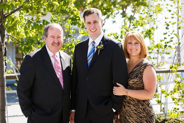 Kristi&Pete-Family-12
