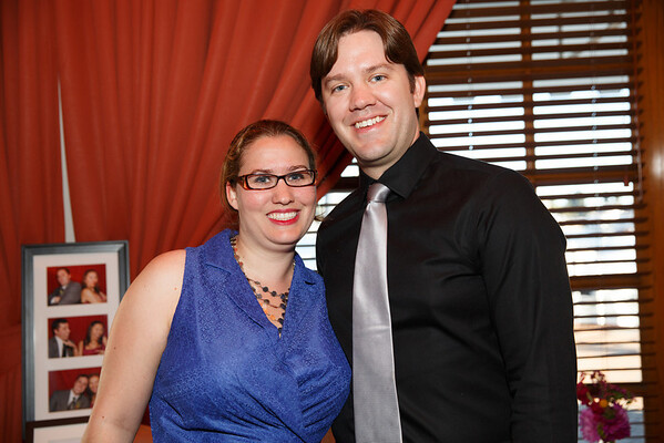 Kristi&Pete-Reception-004
