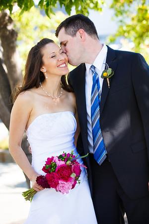 Kristi&Pete-Romance-04