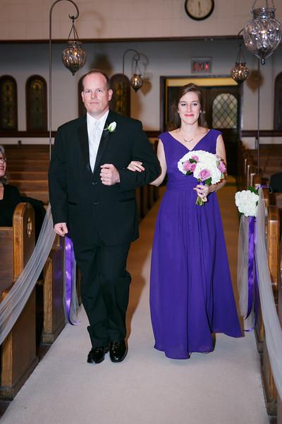 Kristina&Kyle-Ceremony-013