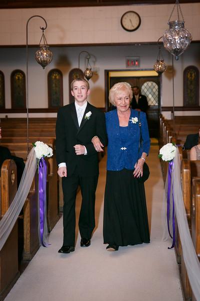 Kristina&Kyle-Ceremony-004