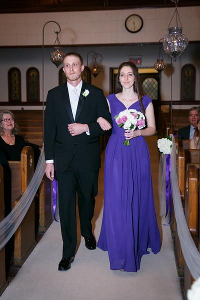 Kristina&Kyle-Ceremony-010