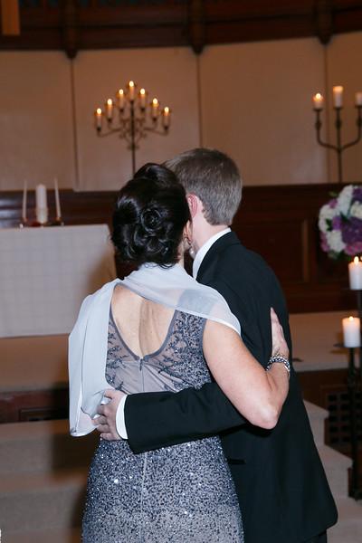 Kristina&Kyle-Ceremony-007