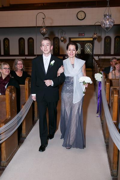 Kristina&Kyle-Ceremony-006
