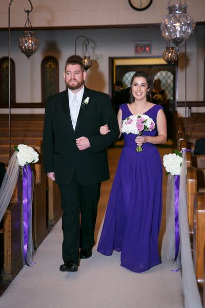 Kristina&Kyle-Ceremony-012