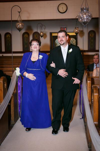 Kristina&Kyle-Ceremony-005