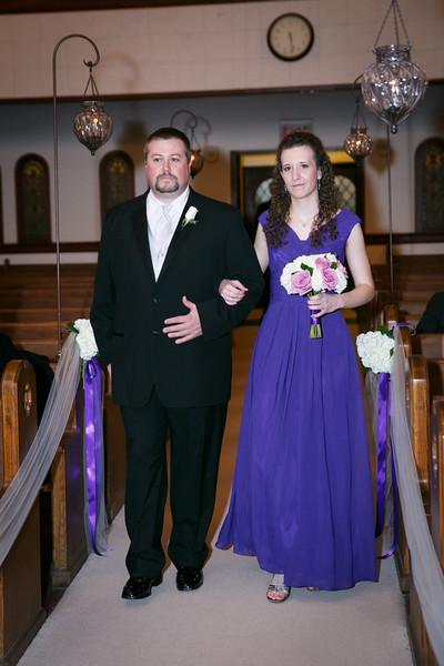 Kristina&Kyle-Ceremony-009