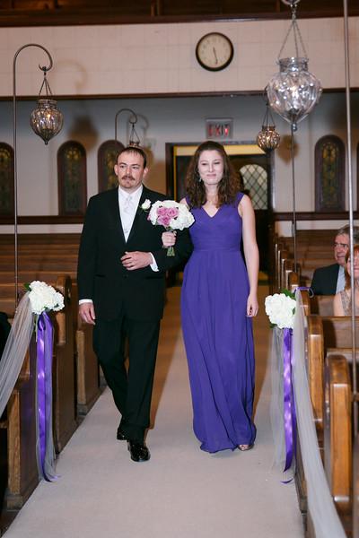 Kristina&Kyle-Ceremony-008
