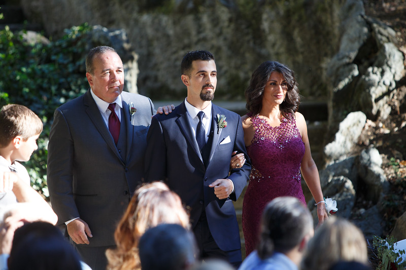 Ceremony-Kylie&Tommy-016-3551