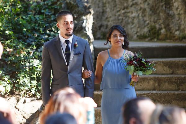 Ceremony-Kylie&Tommy-008-3574