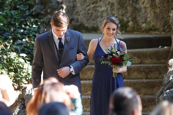Ceremony-Kylie&Tommy-007-3568