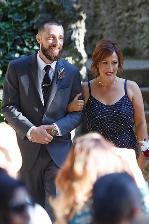 Ceremony-Kylie&Tommy-006-3559