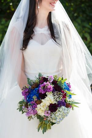 Laura&AJ-BridesPortraits-006