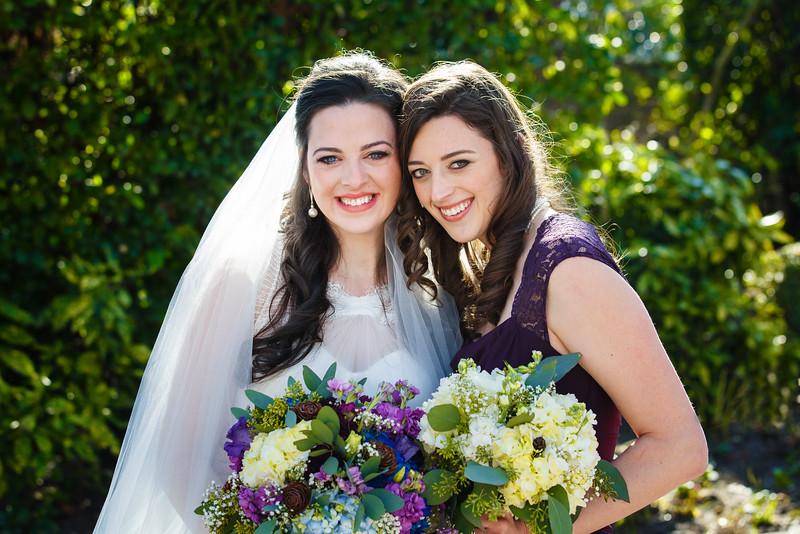 Laura&AJ-BridesPortraits-007