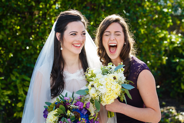 Laura&AJ-BridesPortraits-010