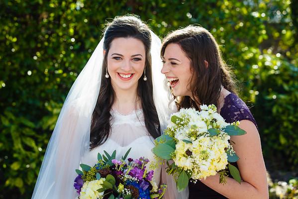 Laura&AJ-BridesPortraits-009