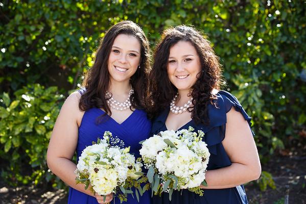 Laura&AJ-BridesPortraits-011
