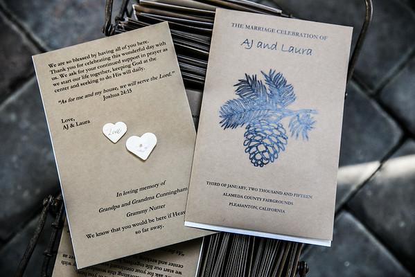Laura&AJ-Ceremony-001