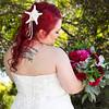 Laura&Jason-BridalPortraits-035