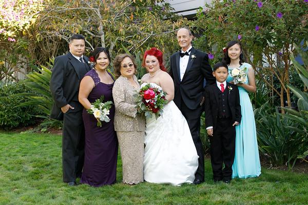 Laura&Jason-FamilyPortraits-003