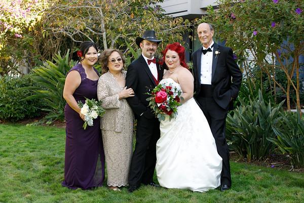 Laura&Jason-FamilyPortraits-006