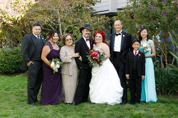Laura&Jason-FamilyPortraits-004